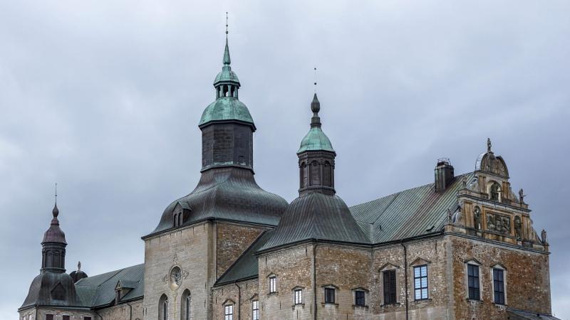 Historisk seminariedag belyser demokratin