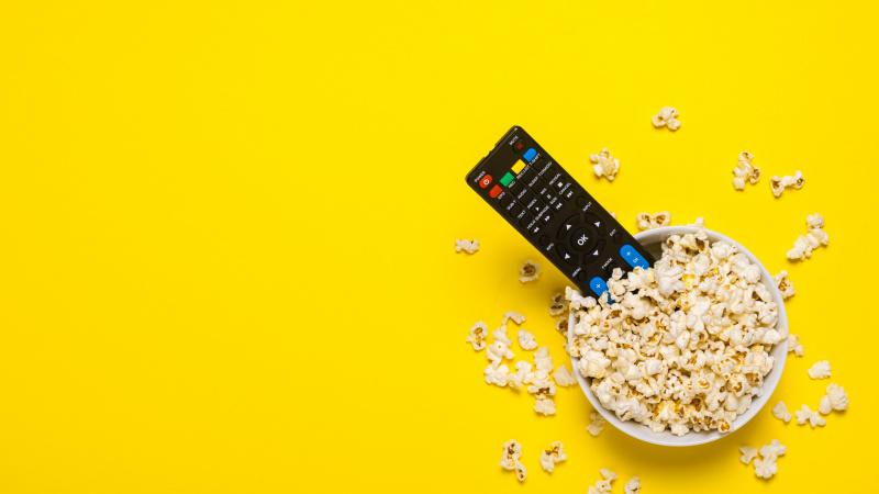 Öppet nät ger större valfrihet för TV, telefoni och bredbandstjänster