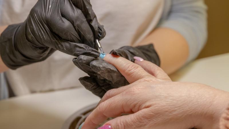 Nya regler för yrkesmässiga hygieniska verksamheter